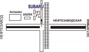 Прикрепленное изображение: схема проезда.jpg